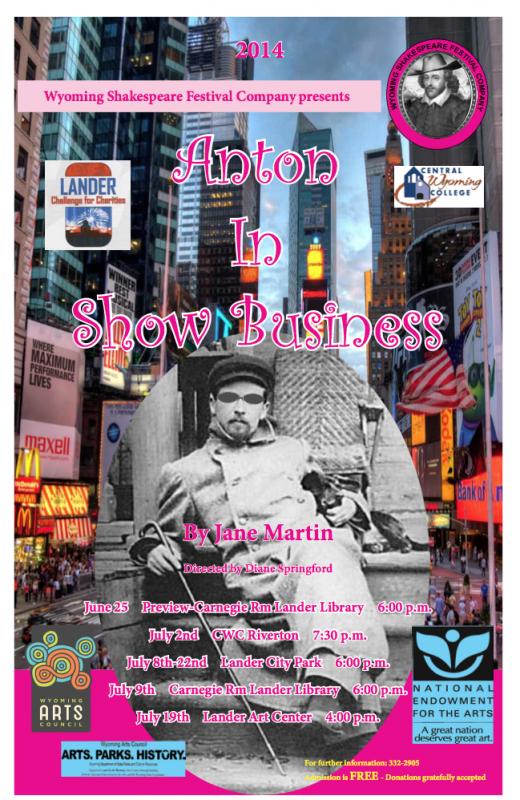 wyoshakes_showbusiness_poster.png