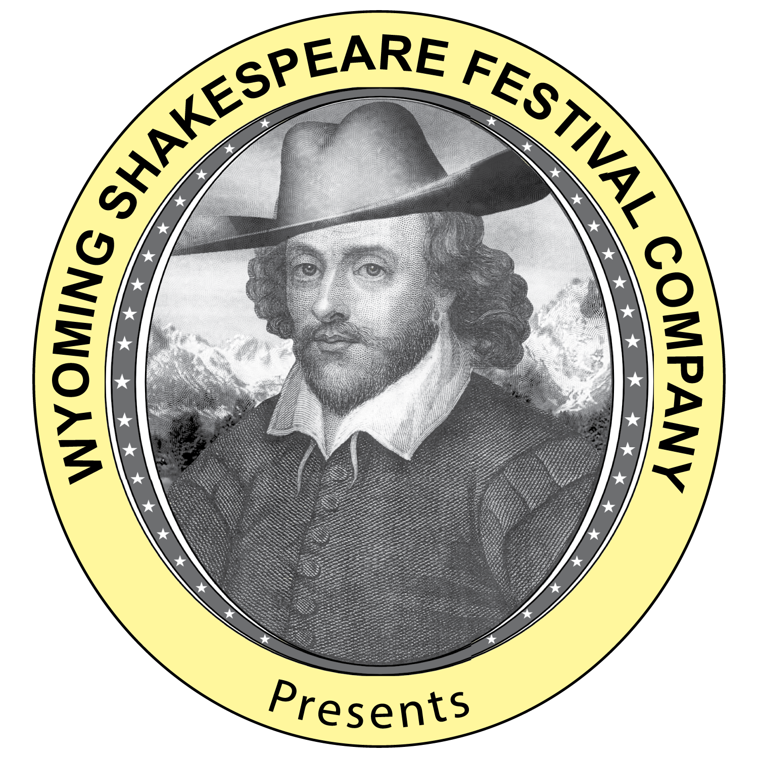 Wyoming Shakespeare Festival Company