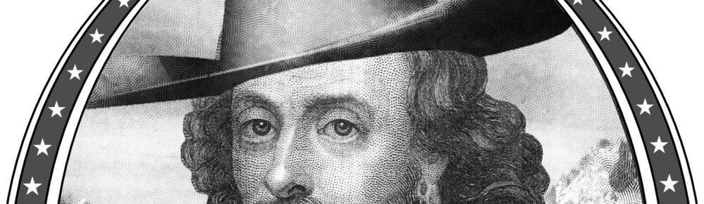 Wyoming Shakespeare Festival Company
