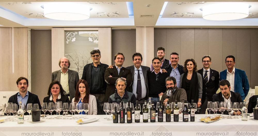 Fabio-Mecca-Luciano-Pignataro-Paul-Caputo-Italian-Wine-Critics.jpg