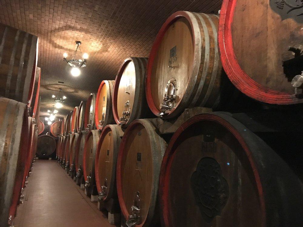 tomassi-cellar.jpg