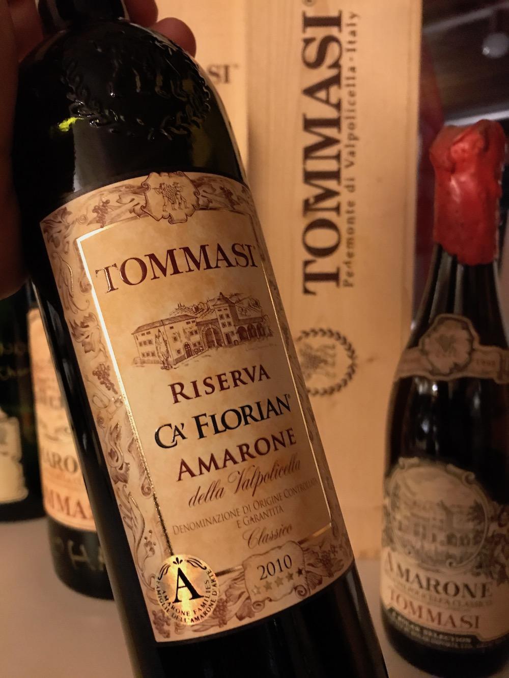 Tommasi-Amarone.jpg