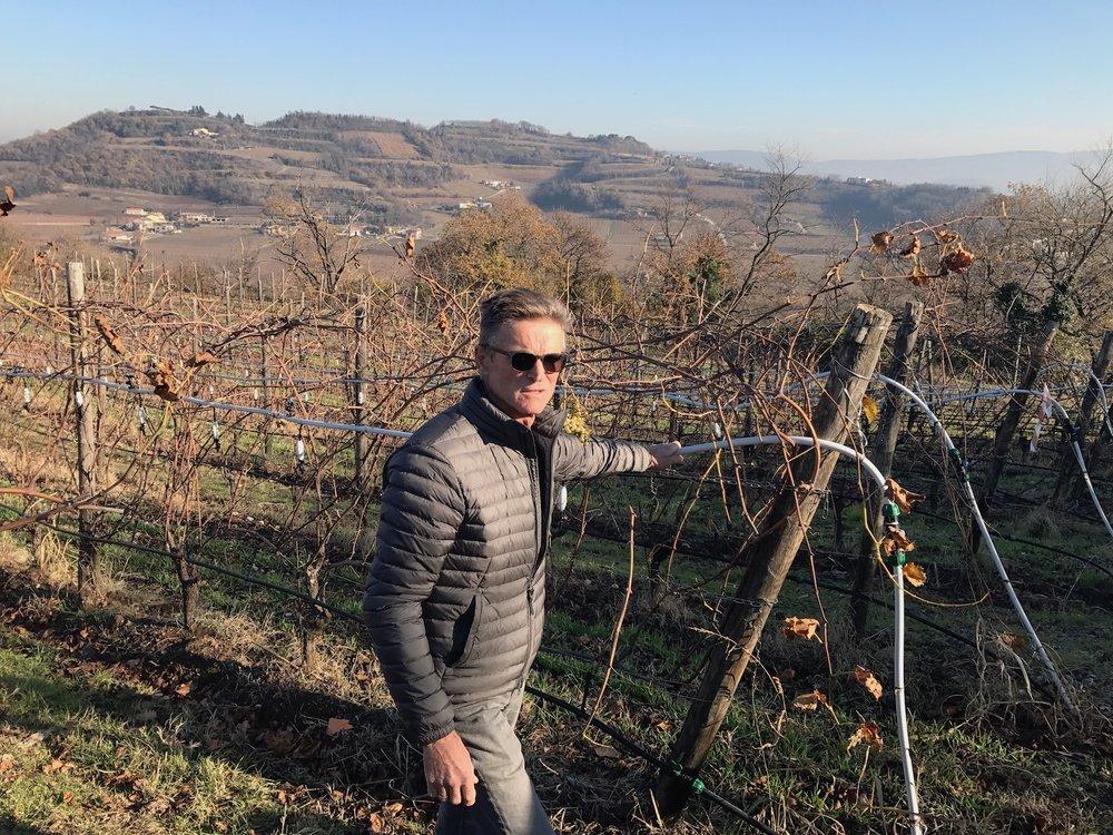 Angiolino Maule Vin Natur La Biancara.jpg