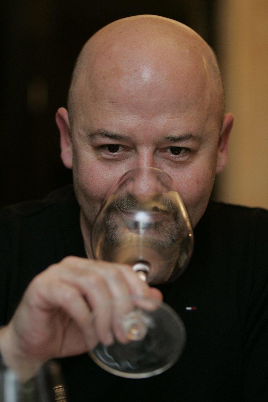 Goran-Milanov-Macedonia-Wine-Vranec.jpg