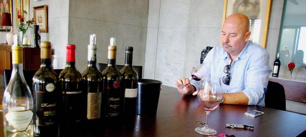 Goran-Milanov-Macedonia-Winemaker-1.jpg