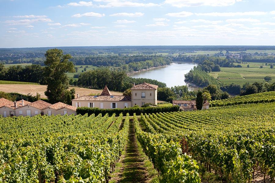 Chateau-Biac-Wine-Routes-Bordeaux.jpg