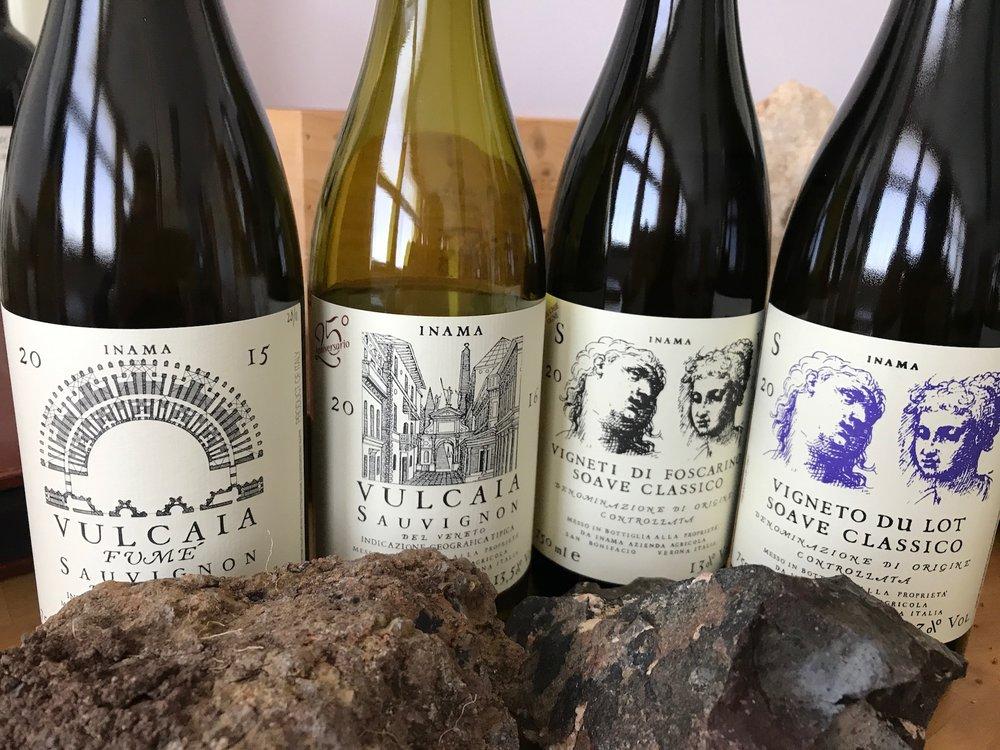 inama-wines-vulcaia-soave.jpg
