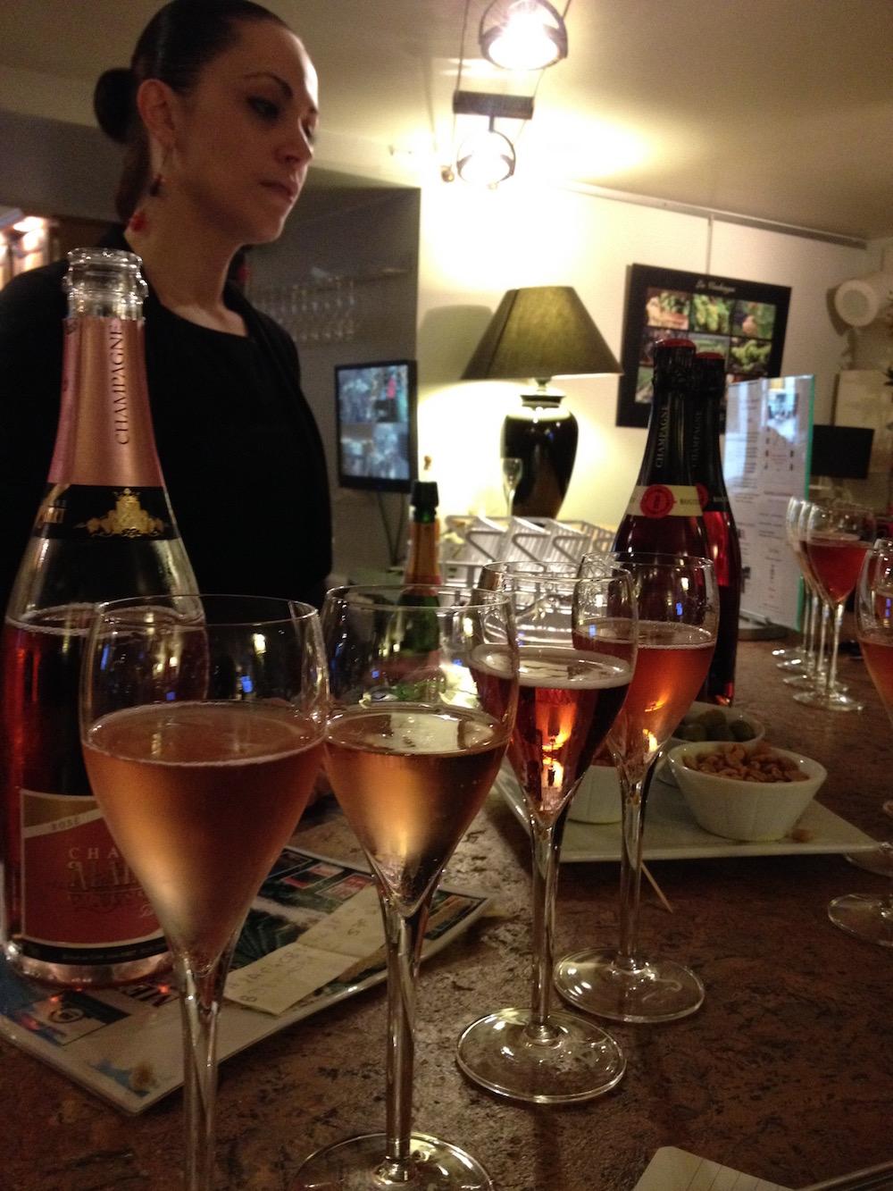 rose champagne paul caputo epernay.jpg