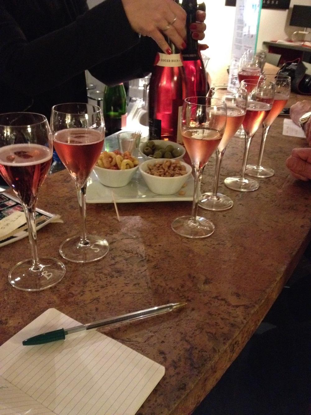 paul caputo champagne rose.jpg