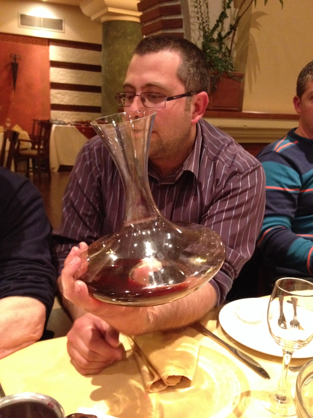 Stanimir Bulgarian Wine Maker.JPG