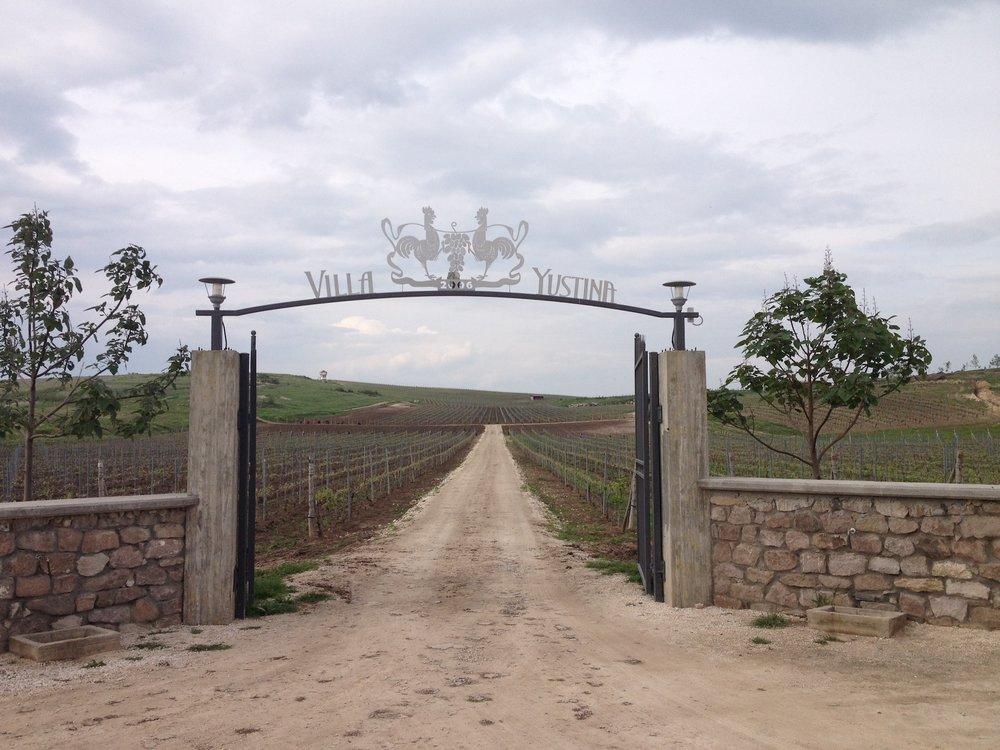 villa yustina ustina.JPG