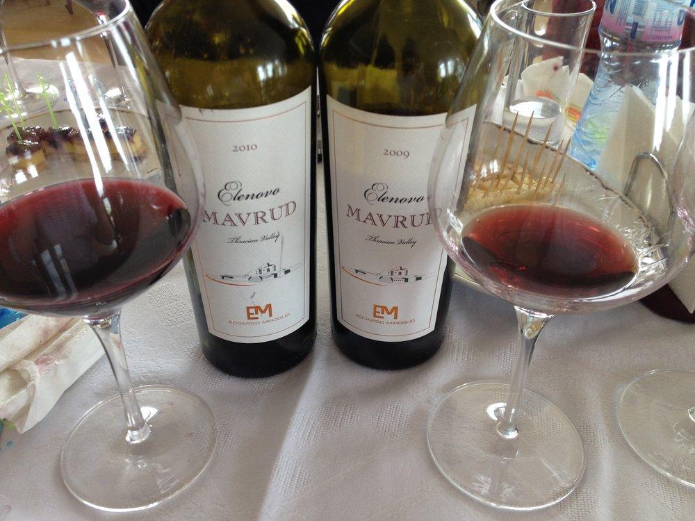 Mavrud Wine.JPG
