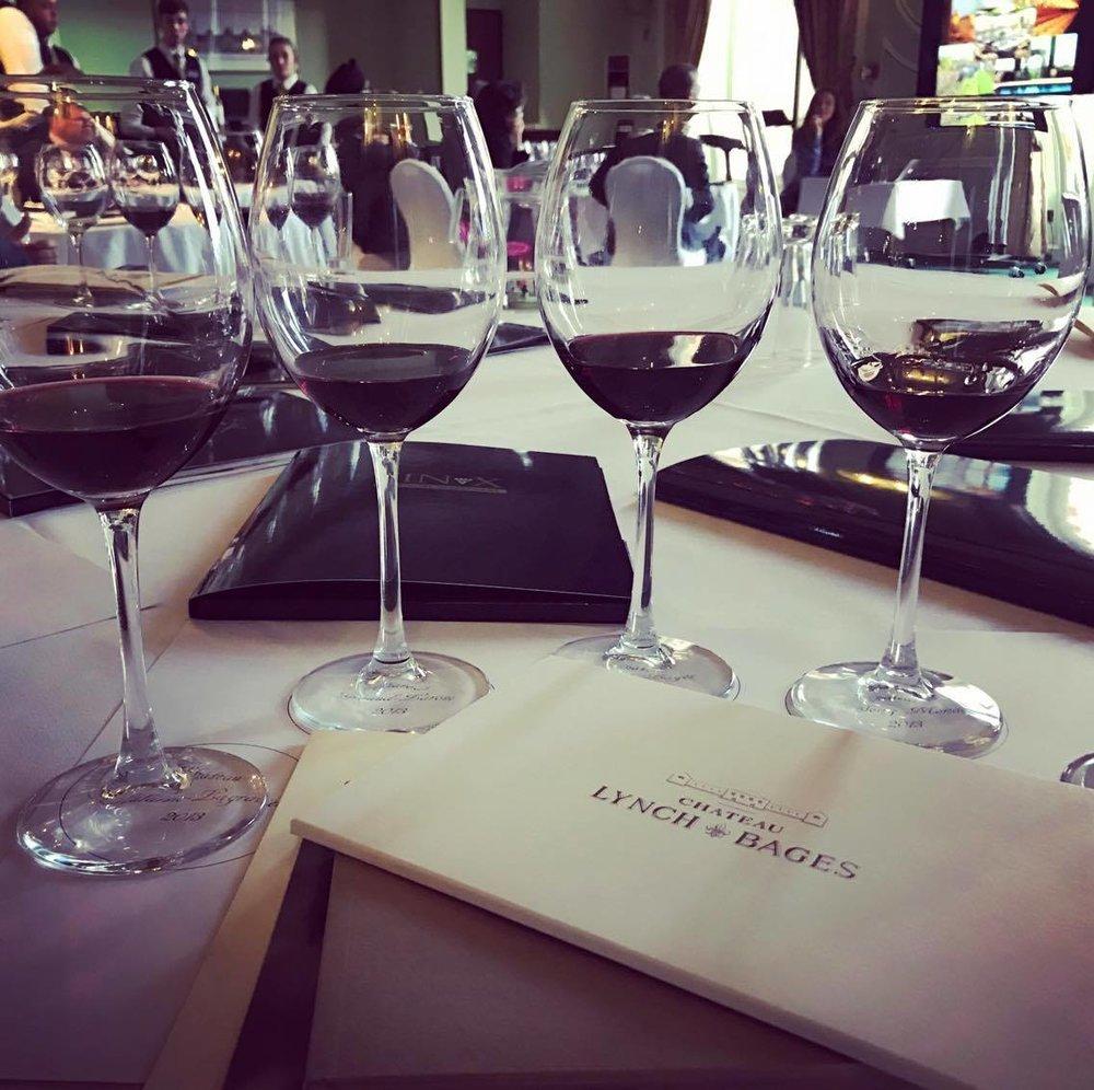 Paul-Caputo-Bordeaux-1.jpg