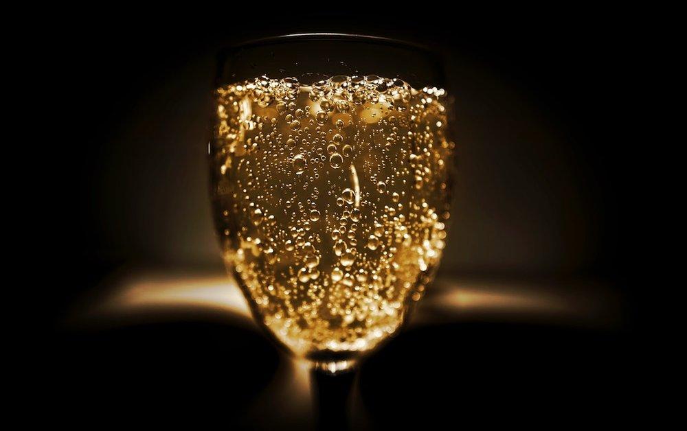 champagne-column.jpeg