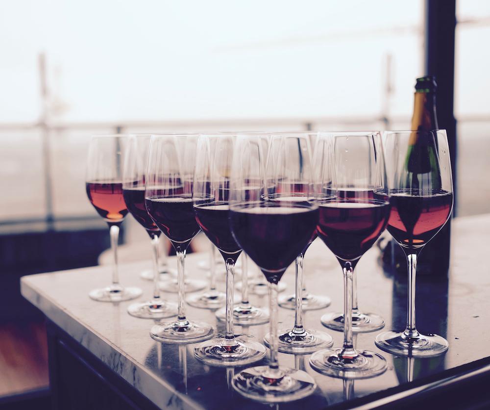 wine-tasting-in-cheshire.jpeg