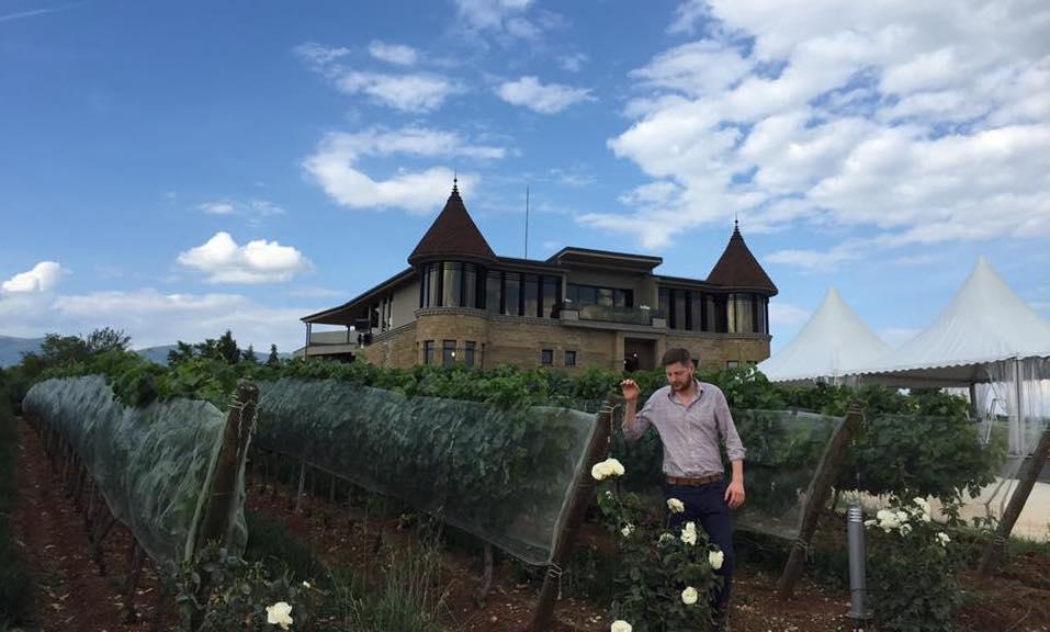 Paul-Caputo-in-Macedonia-Chateau-Kamnik.jpg