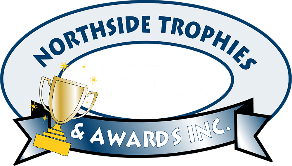 Northside Trophies & Awards