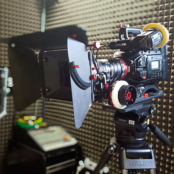 fwstudios_equipment_rental_link.jpg