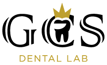 GCS DENTAL LAB