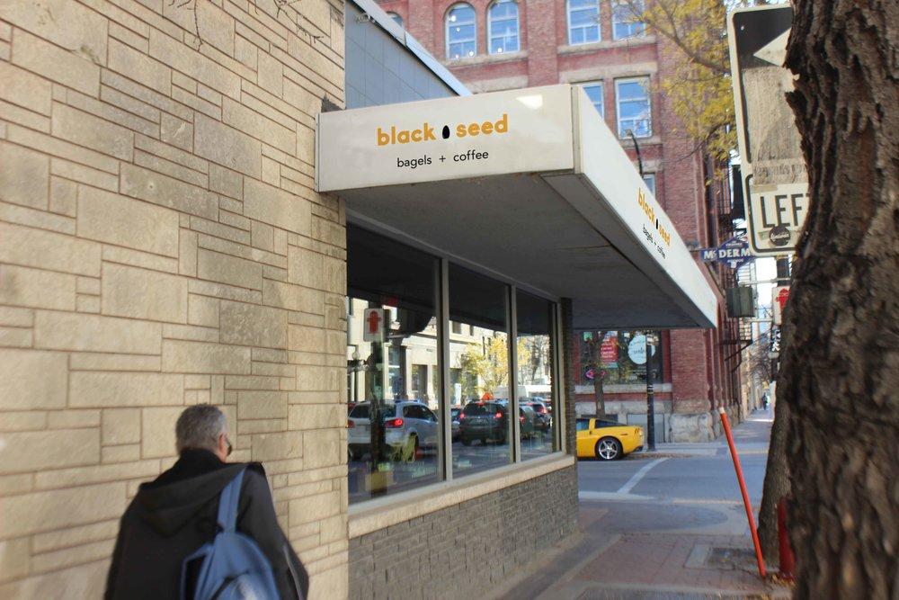 restaurant-sign-final-.jpg