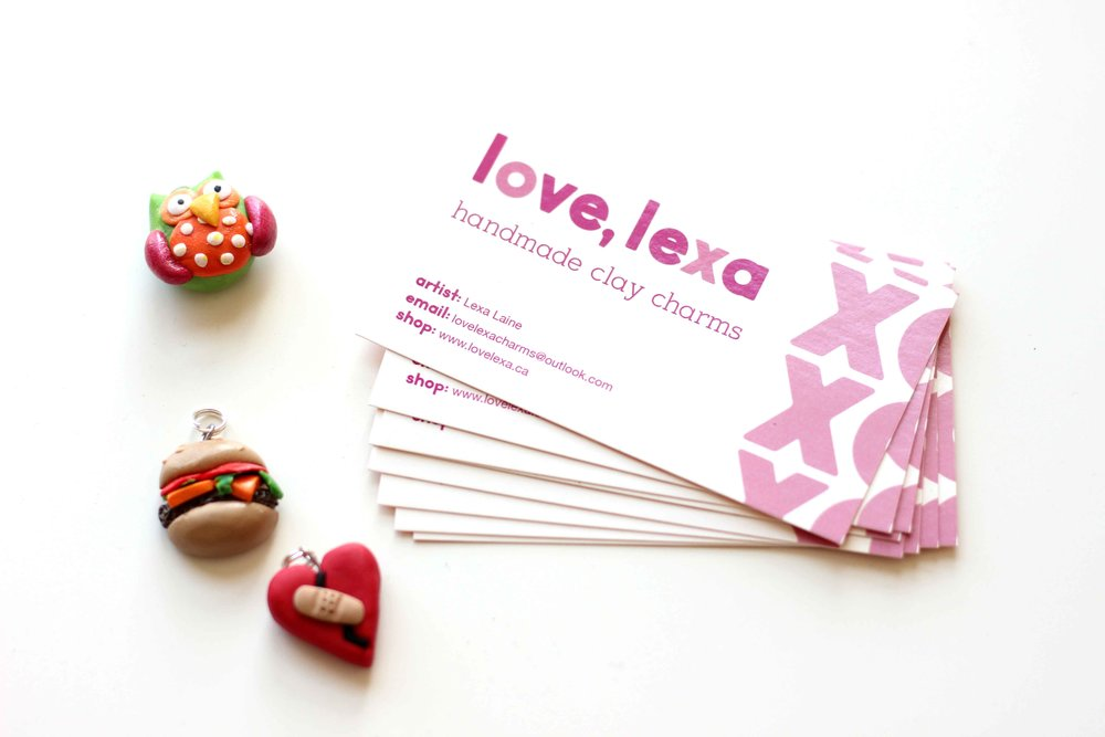 lovelexa2.jpg