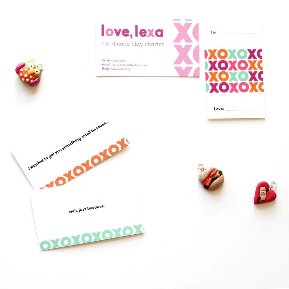 lovlexa1.jpg