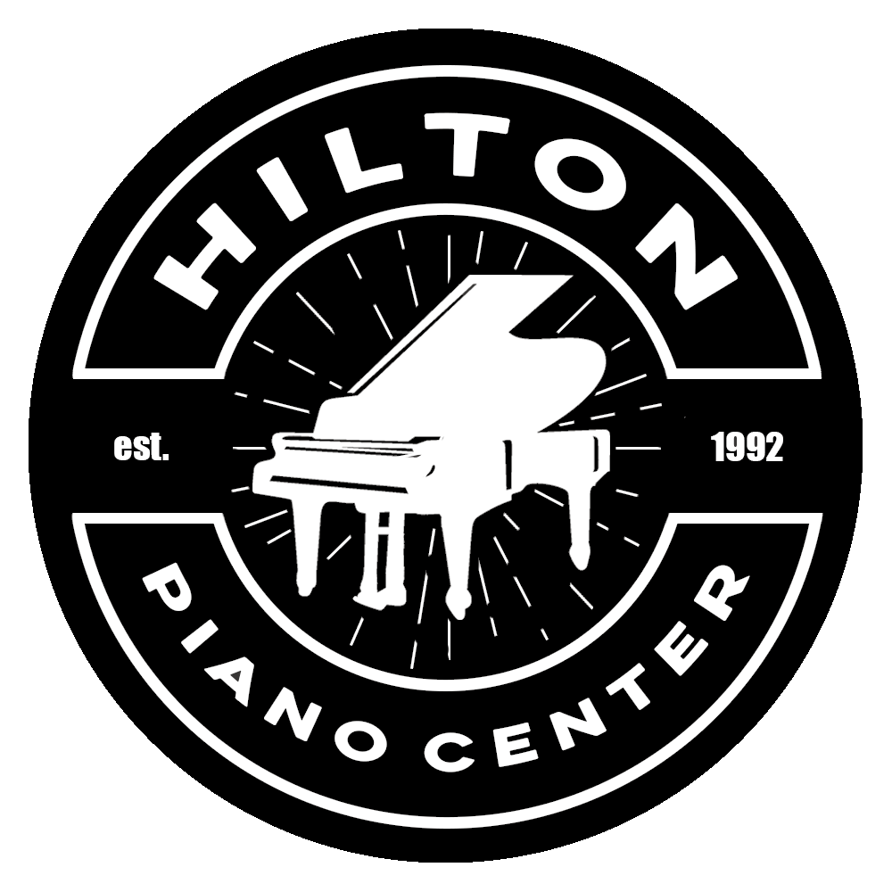 Hilton Piano Center Final Logo Black.png