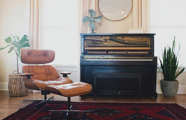 Schenectady Piano Store near me.jpg