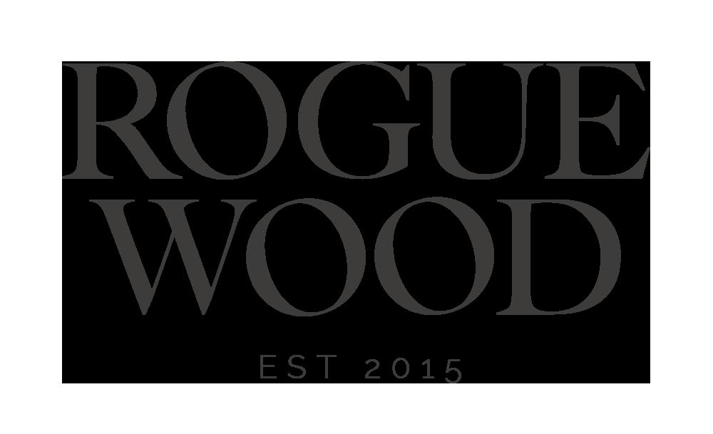 roguewood .png