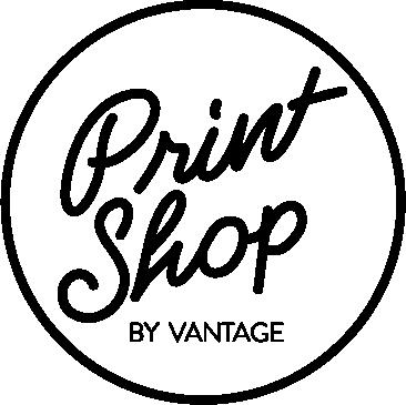 vantage logo.png