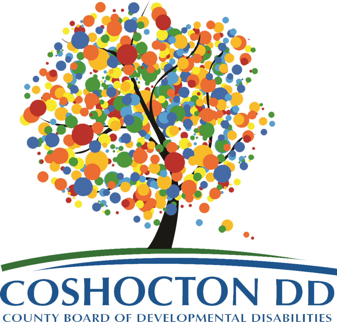 Coshocton County Board of Developmental Disabilities
