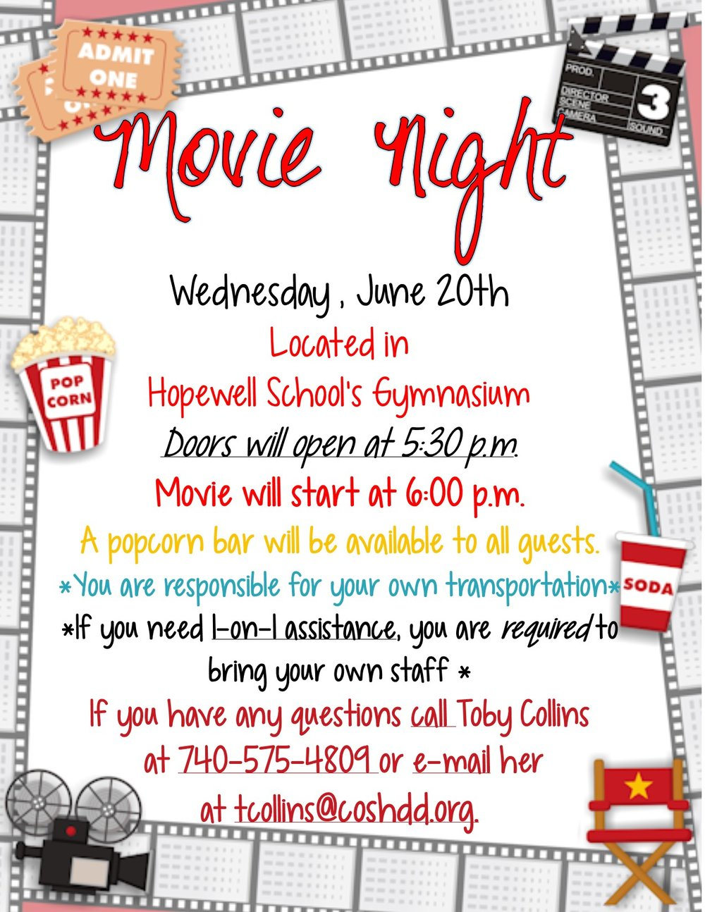 2018 June Movie Night Big Flyer.jpg