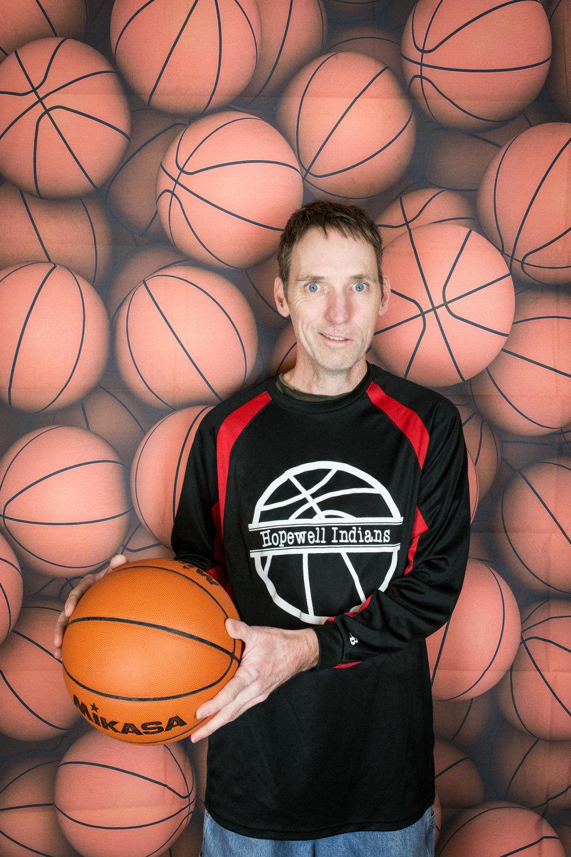 Basketball-4.jpg