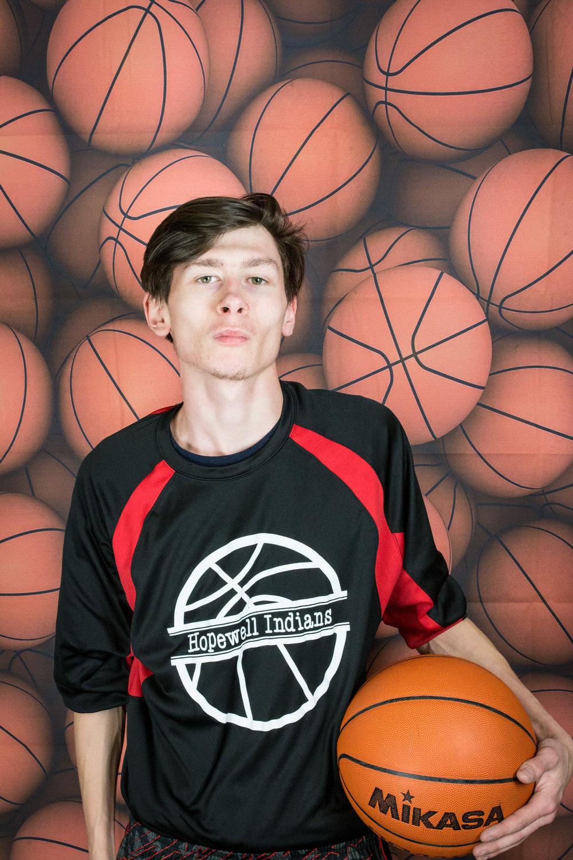 Basketball-7.jpg