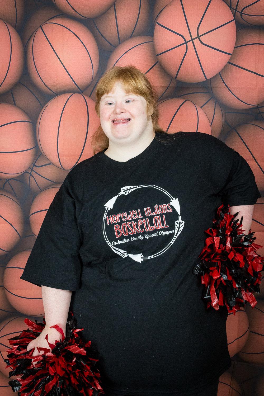 Basketball-8.jpg