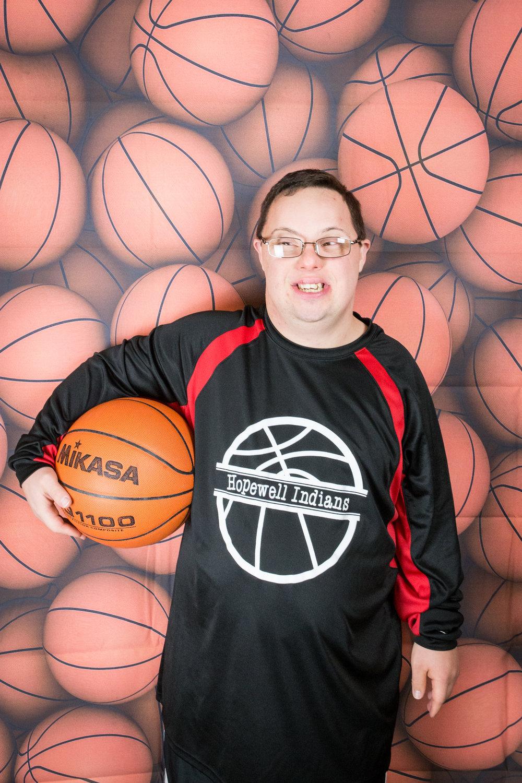 Basketball-9.jpg