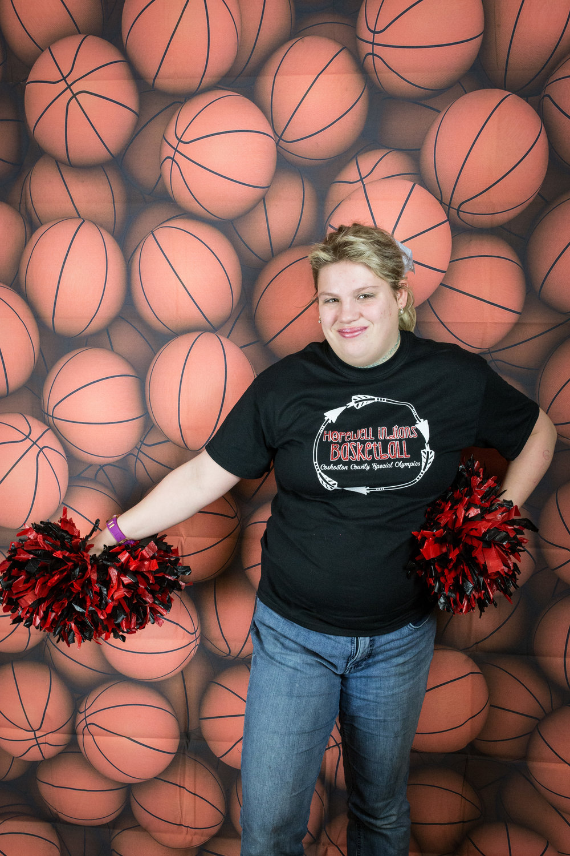 Basketball-15.jpg