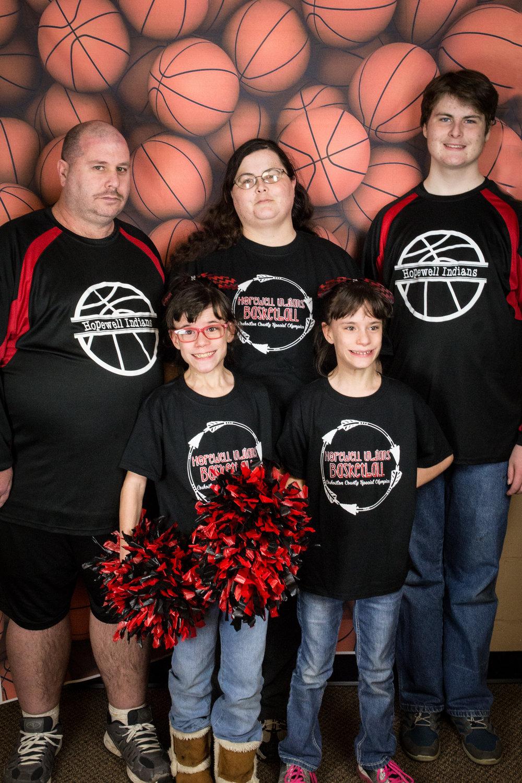 Basketball-27.jpg