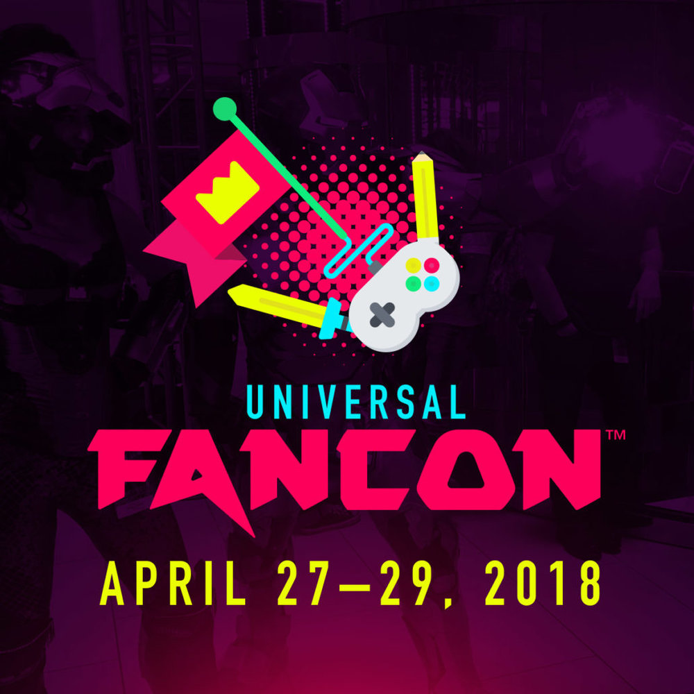 Universal-Fancon-Featured-Image-1030x1030.jpg