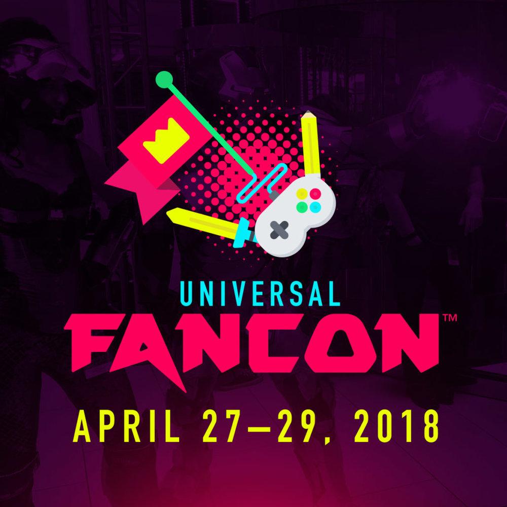 Universal-Fancon-Featured-Image-1030x1030.jpg