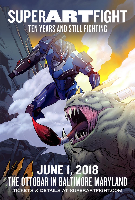 SAF10th-poster.jpg