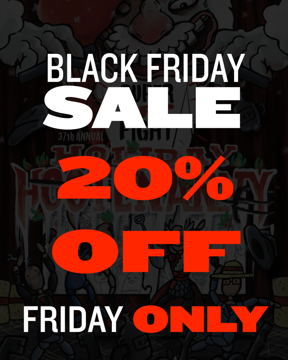 Black-Friday-2018-Promo.png