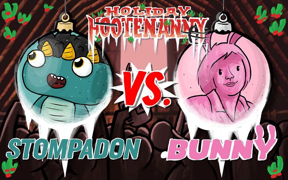 181215-bunny-stompadon-v2_preview.jpeg