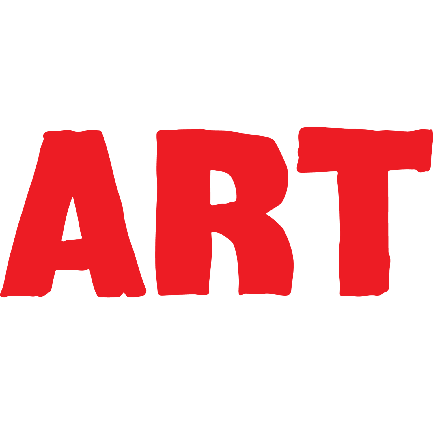 Super Art Fight