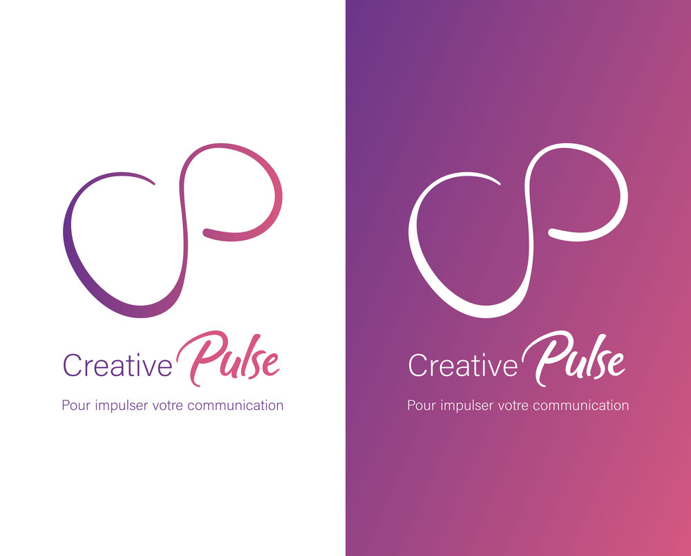 Creative-Pulse-Identite-Visuelle.jpg