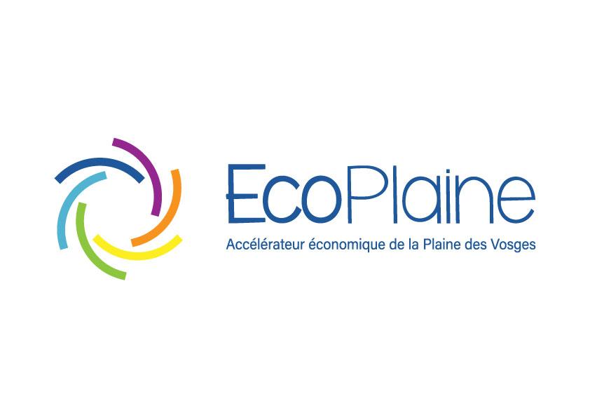 LOGO-Eco-Plaine-web.jpg