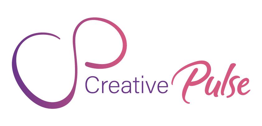 LOGO-Creative-Pulse-allonge.jpg