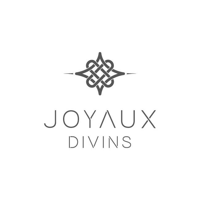 Joyaux-Divins-2-nb.jpg