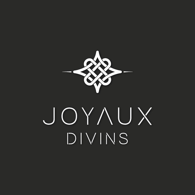 Joyaux-Divins-entrelacs.jpg
