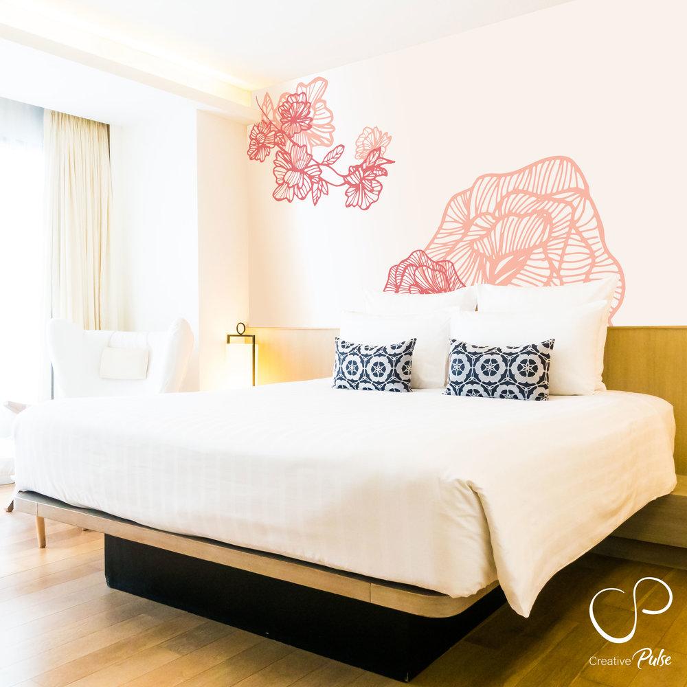 Creative-Pulse-chambre-hotel.jpg